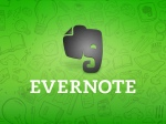 evernote-splash